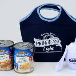Progresso Light Creme Prize Pack