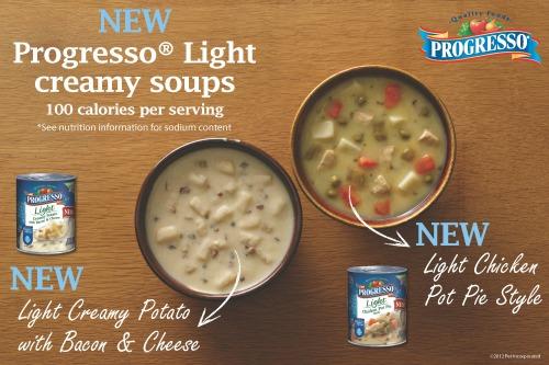 Progresso_Light_creamy_soups