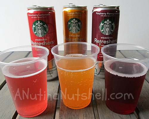 Starbucks-Refreshers-natural-energy-drinks