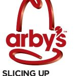 Arby's-updated-logo