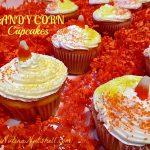 Candy_Corn_Cupcakes