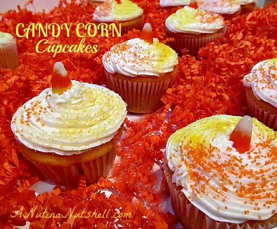 Candy_Corn_Cupcakes