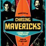 CHASING MAVERICKS Movie + #ChasingMavericks #LiveLikeJay