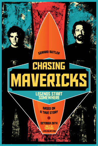 Chasing-Mavericks-movie-poster