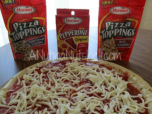 Hormel-pizza-toppings