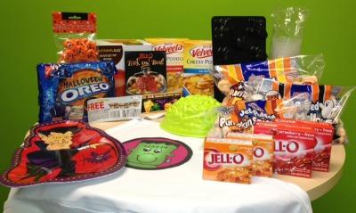 Kraft-Halloween-prize-pack