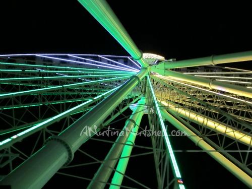 Myrtle-Beach-skywheel-from-ground