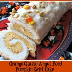 Orange_Glazed-Angel_Food-Pumpkin_Swirl-Cake