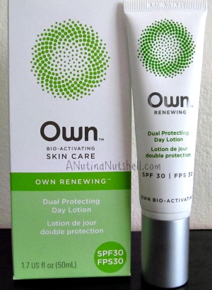 Own-Renewing-Dual-Protecting-Day-Lotion
