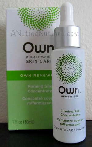 Own-Renewing-Firming-Silk-Concentrate
