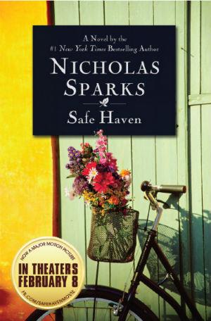 a walk to remember essays nicholas sparks