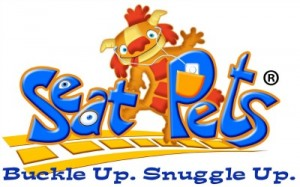 Seat-Pets-logo
