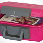 SentrySafe-Fire-Chest-pink