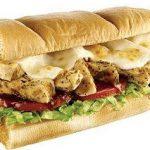 Subway_Tuscan_Chicken_Melt_Sandwich