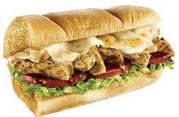 Subway_Tuscan_Chicken_Melt_Sandwich