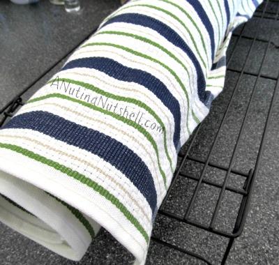 cake-roll-tea-towel