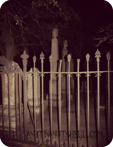 cemetery-gates-at-night