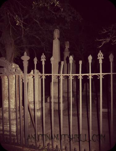 cemetery-gates-at-night