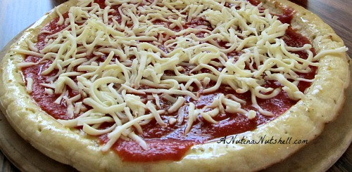 crust-sauce-cheese-pizza