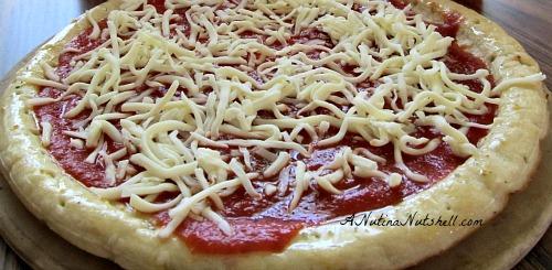 crust-sauce-cheese-pizza