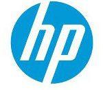 HP XL Ink Cartridges at Walmart + $20 Walmart Gift Card Giveaway