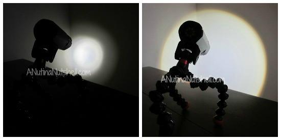 joby-gorillatorch-blade-light-beam