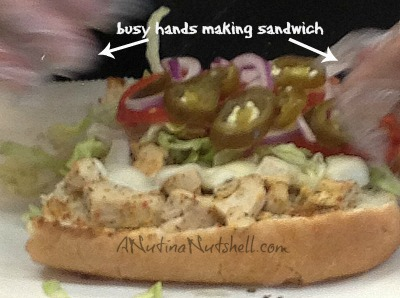 making-sandwich-at-subway