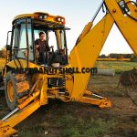 me-with-excavator