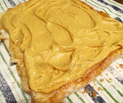 pumpkin-spice-cream-cheese-filling