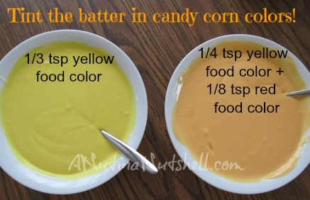 tint-batter-candy-corn-colors