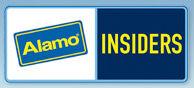 Alamo-Insiders-Logo