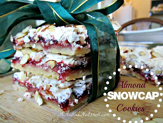 Almond-Snowcap_Cookies
