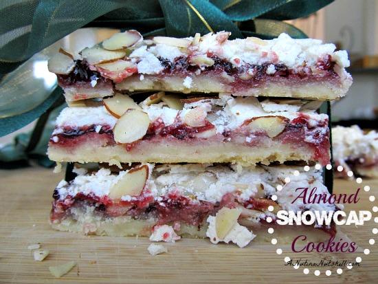 Almond_Snowcap_Cookies