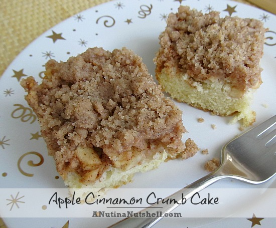 Apple Cinnamon_crumb_cake