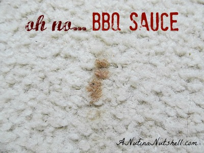 BBQ-sauce-stain