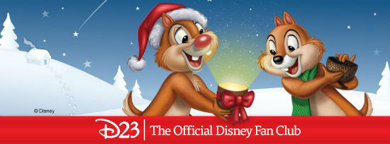 D23-Official-Disney-Fan-Club-Holiday-Gift