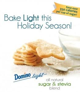 Domino-Light-Sugar-Cookie