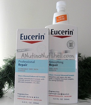 Eucerin-December-gift-pack