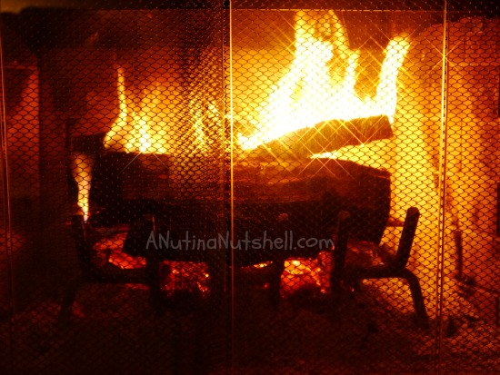 Fireplace-glittering-illuminations-scene-guide-Panasonic-Lumix-G5