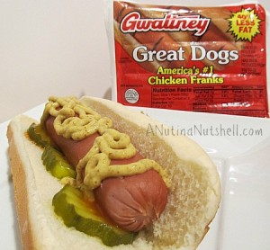 Gwaltney-Great-Dogs