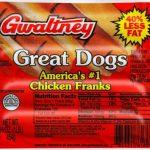 Gwaltney-Hot-Dogs