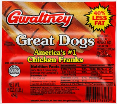 Gwaltney-Hot-Dogs