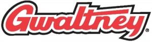 Gwaltney-logo