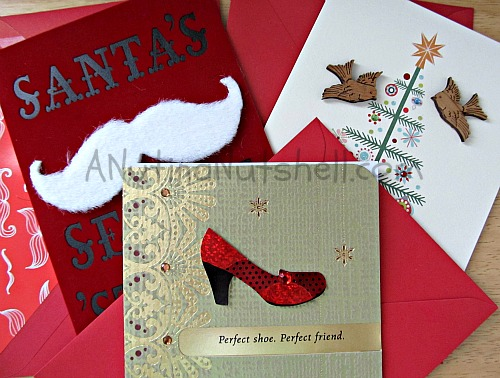 Hallmark-Signature-Collection-holiday-greeting-cards