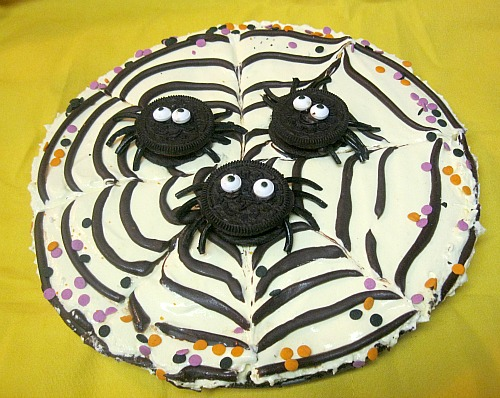 Halloween-OREO-recipe-challenge-2