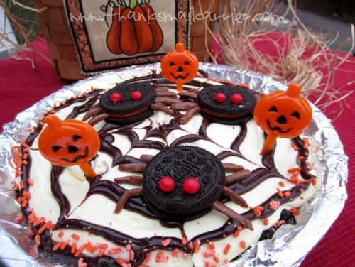 Halloween-OREO-recipe-challenge-3