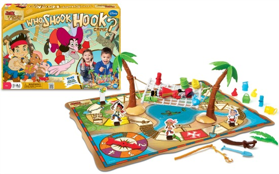 Jake-and-Neverland-Pirates-WhoShookHook-game