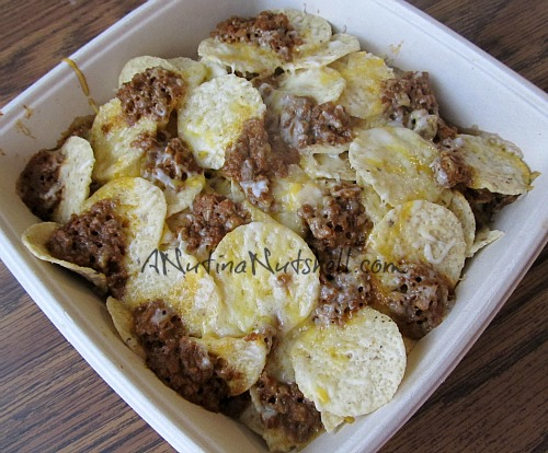 Jennie-O-turkey-mini-nachos