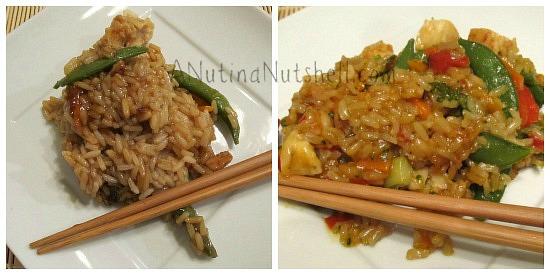Lean-Cuisine-asian-frozen-meals