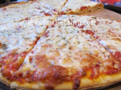 Marketside-pizza-Walmart